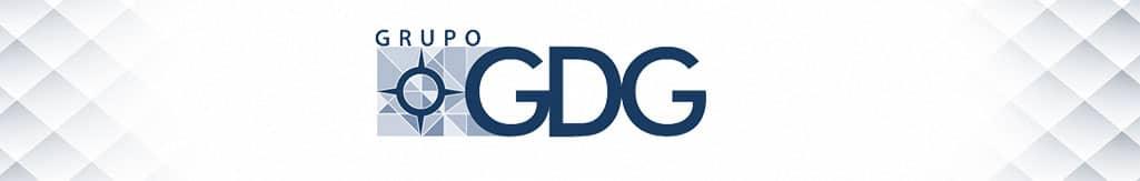Grupo GDG